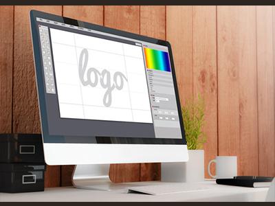 How To Choose A Professional Logo Designer