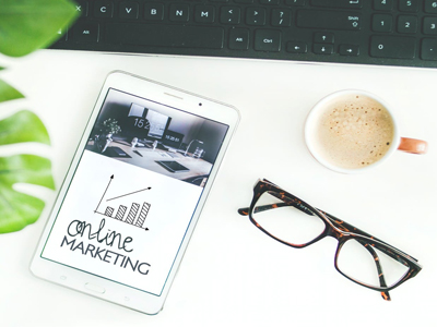 How To Choose The Best Digital Marketing Agency For Business