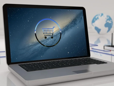 How To Find The Right E-Commerce Platform?