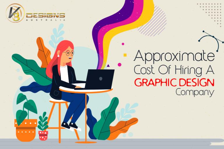 Graphic Design Company in QLD